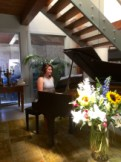 Annual Piano Performance Recital